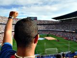 How to Bet on Soccer Online