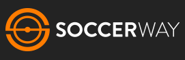 Soccerway - 2 of the Best Soccer Betting Sites to Bet on Your Favorite Club