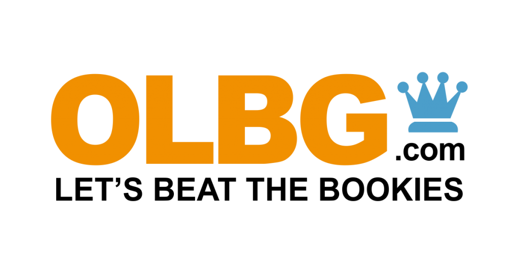 olbglogo 1024x538 - 2 of the Best Soccer Betting Sites to Bet on Your Favorite Club